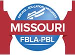 Missouri FBLA-PBL